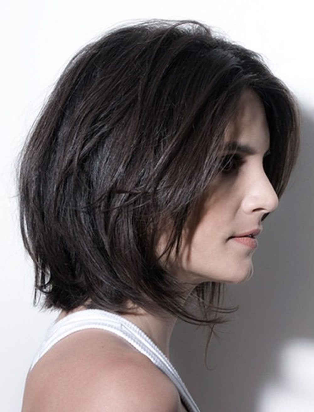 2018 Short Haircut Trends & Short Hairstyle Ideas For Women – Page 3 intended for Short Haircut Trends For 2018