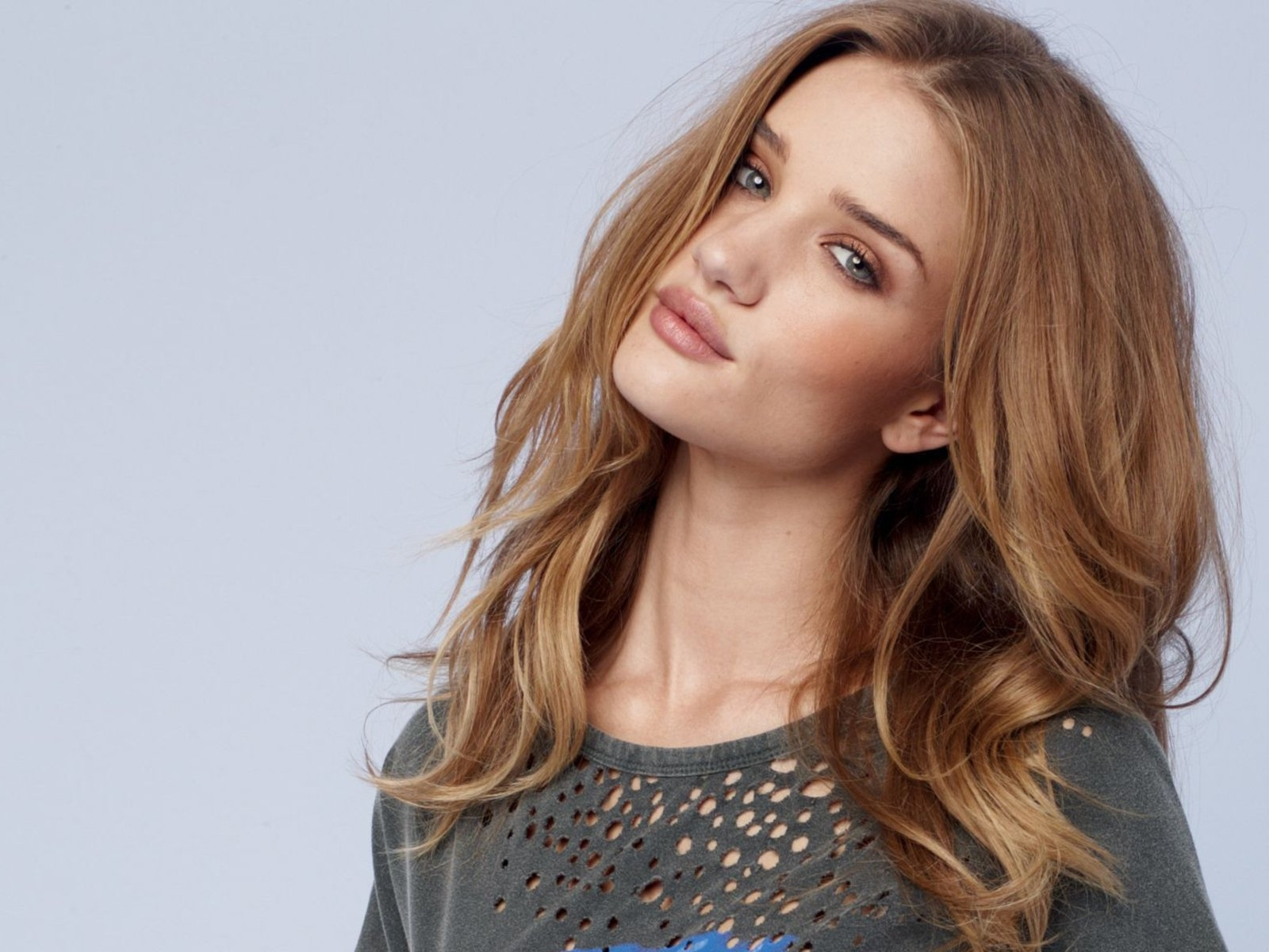 35 Best Haircuts For Manageable Thick Hair Of Any Length inside Haircut For Thick Unruly Hair