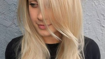 40 Long Hairstyles And Haircuts For Fine Hair   Hair   Pinterest regarding Haircuts For Long Thin Hair Pinterest