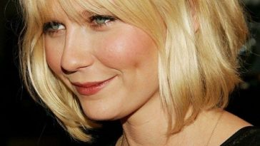 50 Best Short Hairstyles For Fine Hair Women's   Pinterest   Fine for Bob Haircuts For Thin Hair Pinterest