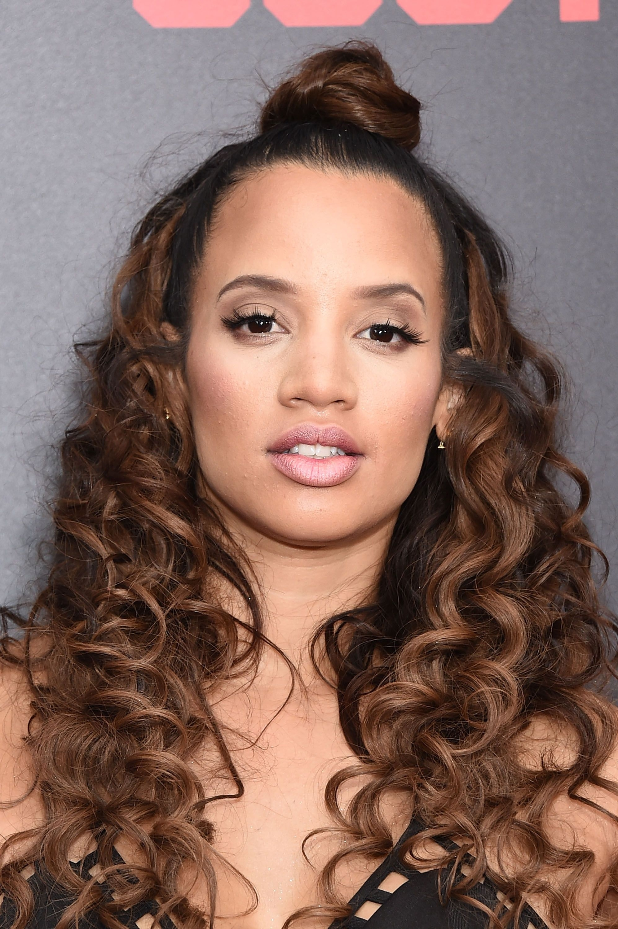 55 Best Curly Hairstyles Of 2018 - Cute Hairstyles For Curly Hair To for Haircuts For Curly Hair Ladies