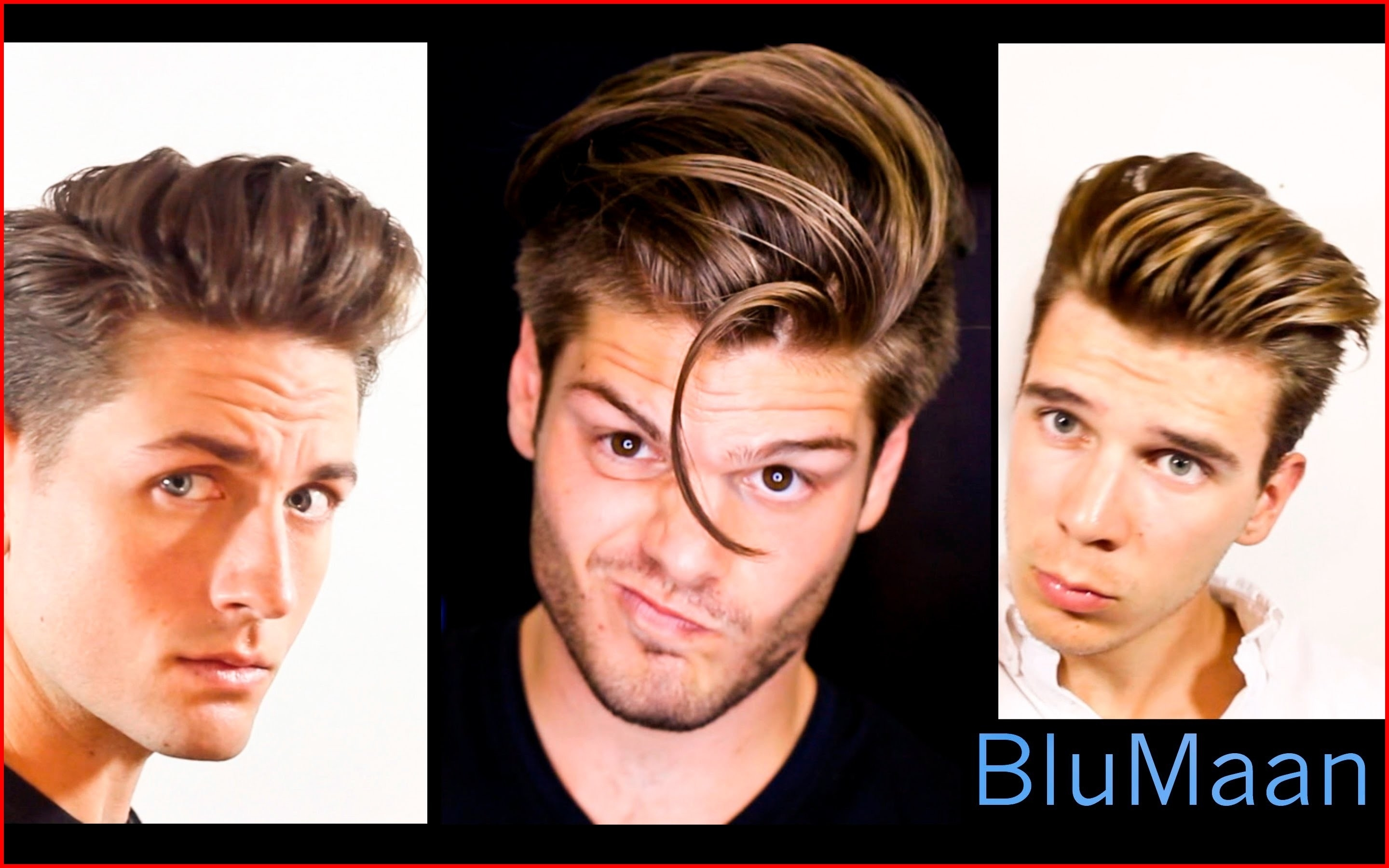 Apps For Haircuts Images - Haircuts 2018 Men Fade with Best Haircut App For Android