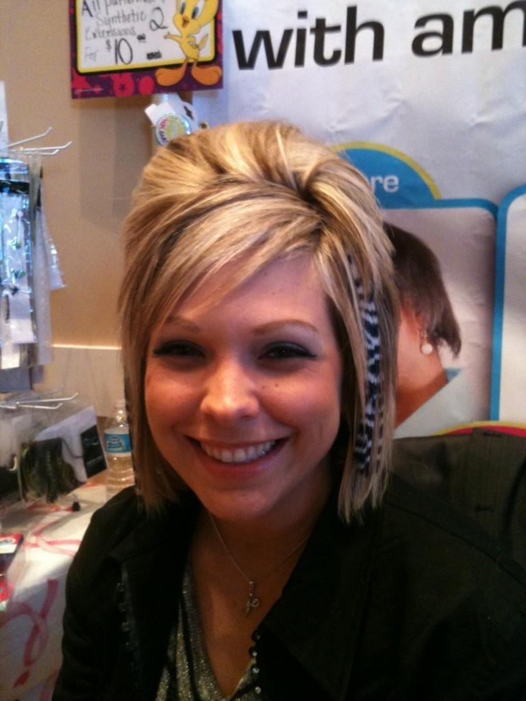 Beauty Salons In Bryan, Texas in Haircut Salon In Odessa Texas