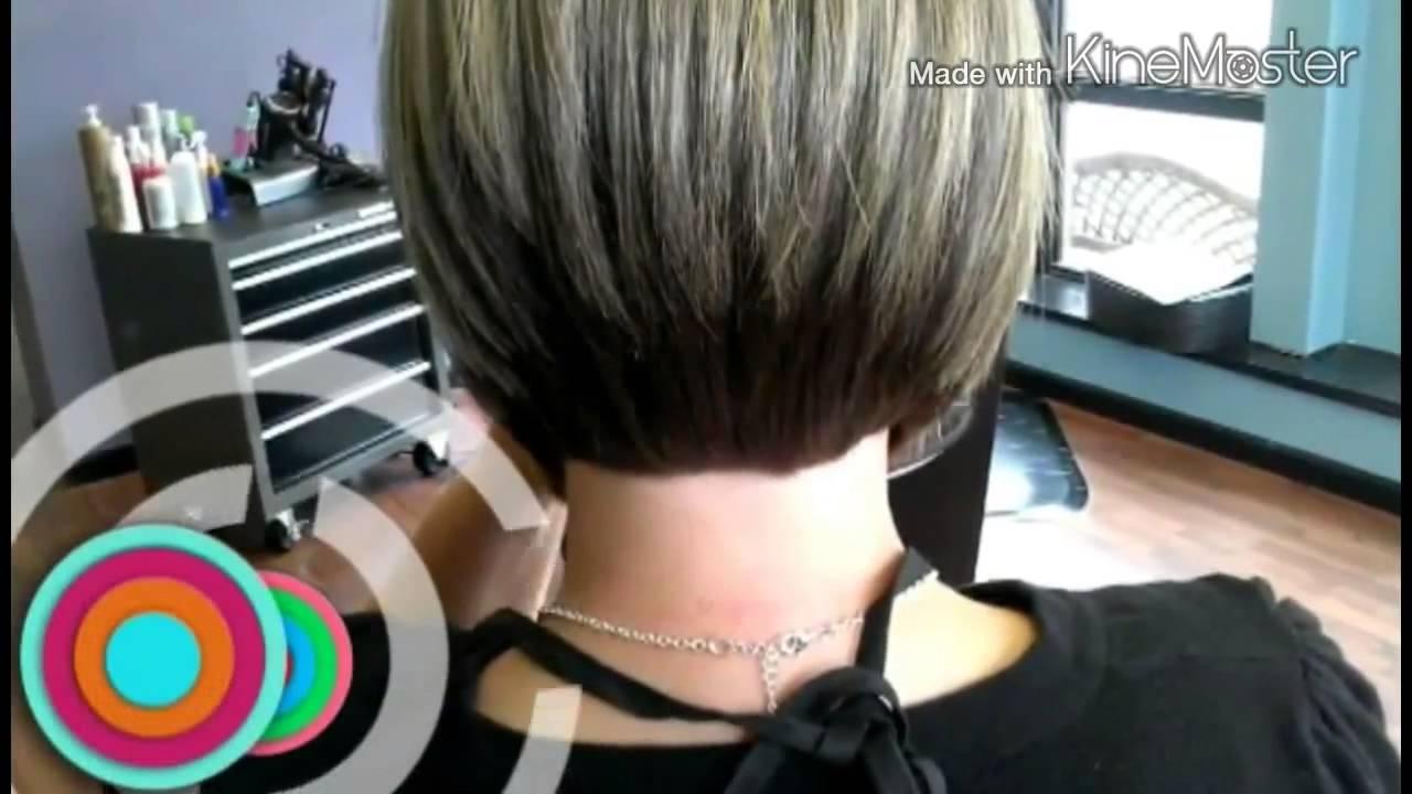 Brevard Hair Salons: Best Hair Salons Near Me - Youtube with Haircut And Salon Near Me