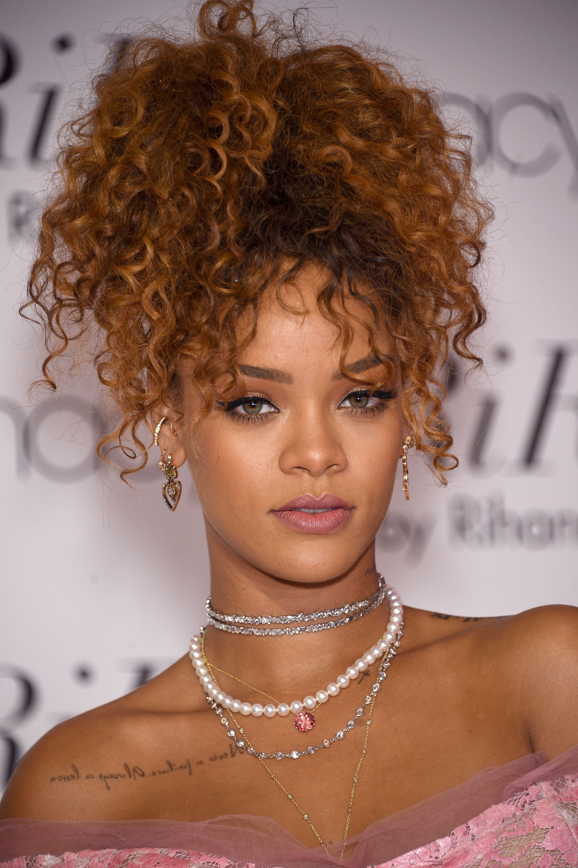 Curly Hairstyles 2018 - 40+ Styles For Every Type Of Curl with regard to Haircut For Curly Hair Female
