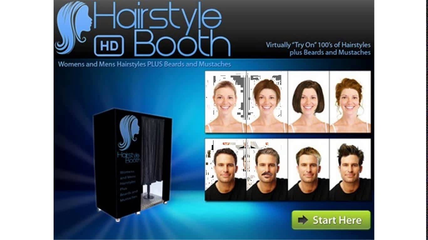 Haircut App For Android Free Download Wavy Haircut