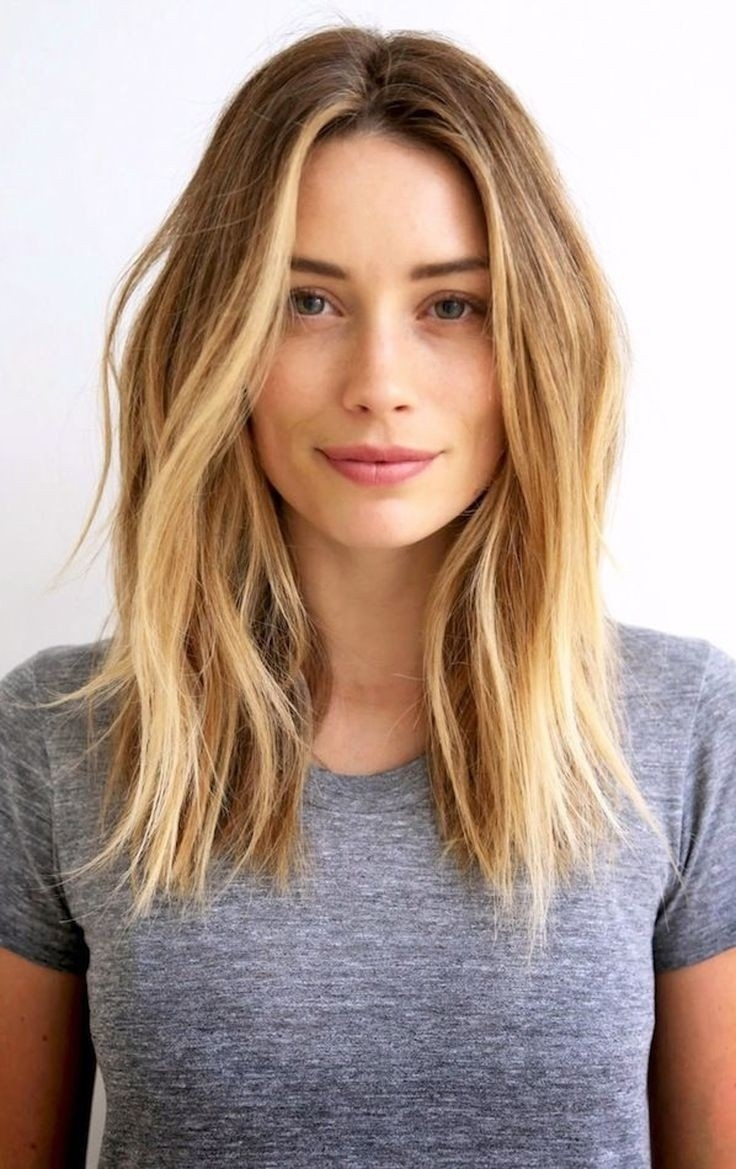 Girl Haircuts Near Me Archives - Hairstyles And Haircuts In 2018 with Haircut For Girls Near Me