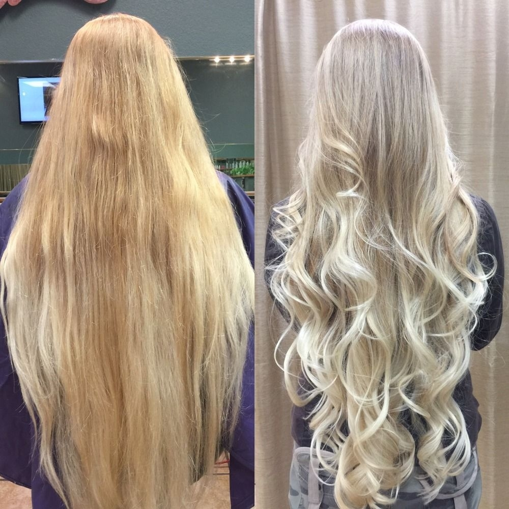 Hair Color - Hair Salon Services - Best Prices - Mila's Haircuts In with Haircut Salon Near Me With Price