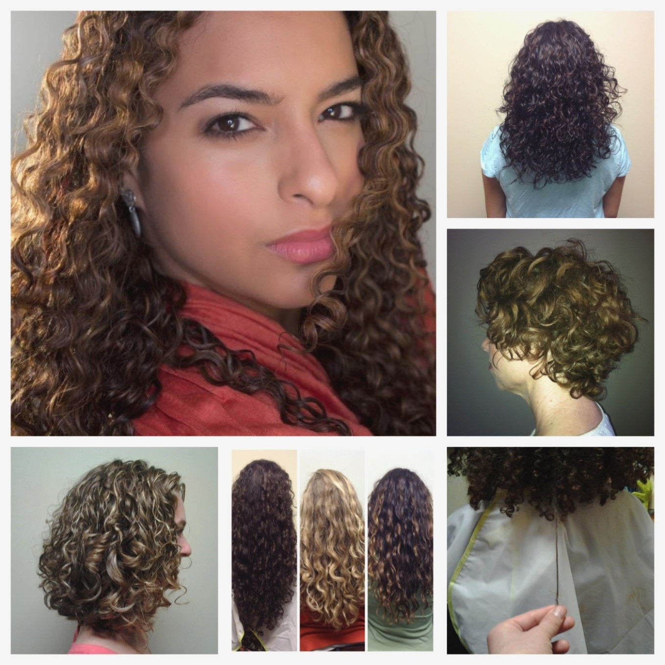 Hair Salons For Curly Hair Near Me In Concert With Winter Hair throughout Haircut Places For Curly Hair Near Me