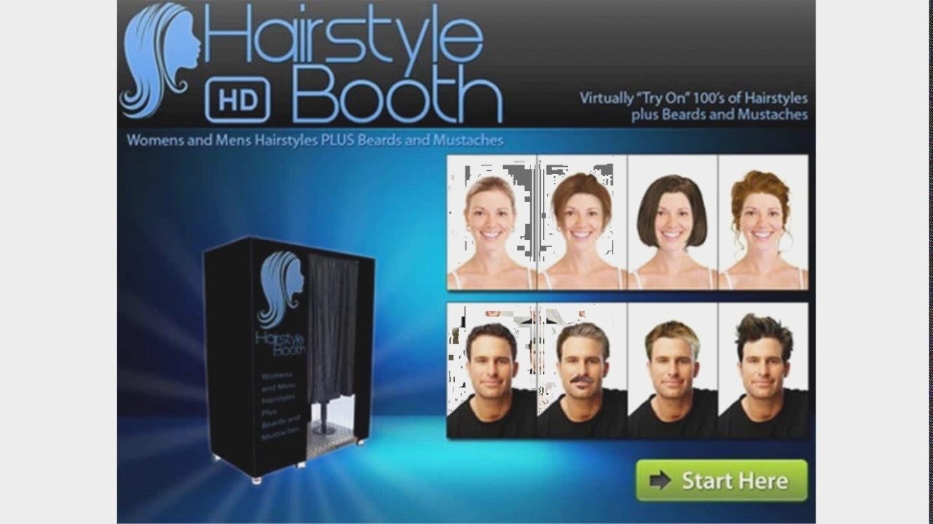 Haircut Apps For Android Cool | Wpjunki - Inspiration Hairstyle Models within Short Haircut Apps For Android
