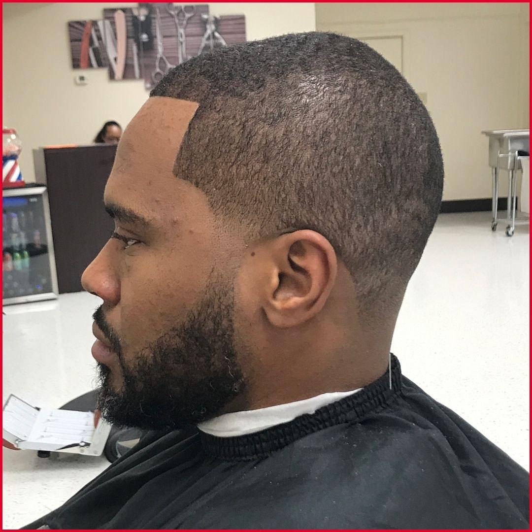 Haircut Salon Open Now Archives