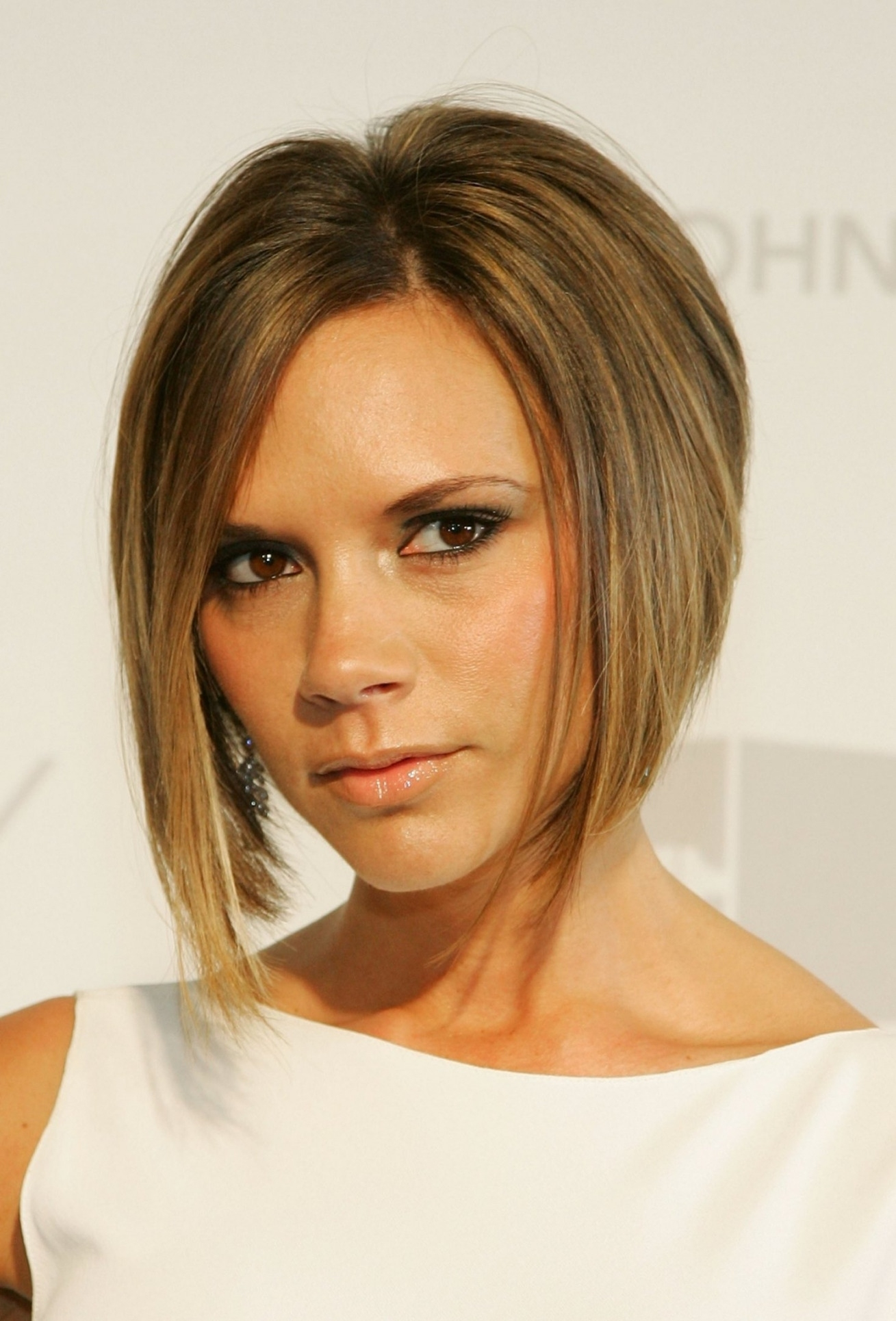 Haircuts Thin Hair Luxury Pinterest Short Hairstyles For Fine Hair pertaining to Hairstyle For Thin Hair Pinterest
