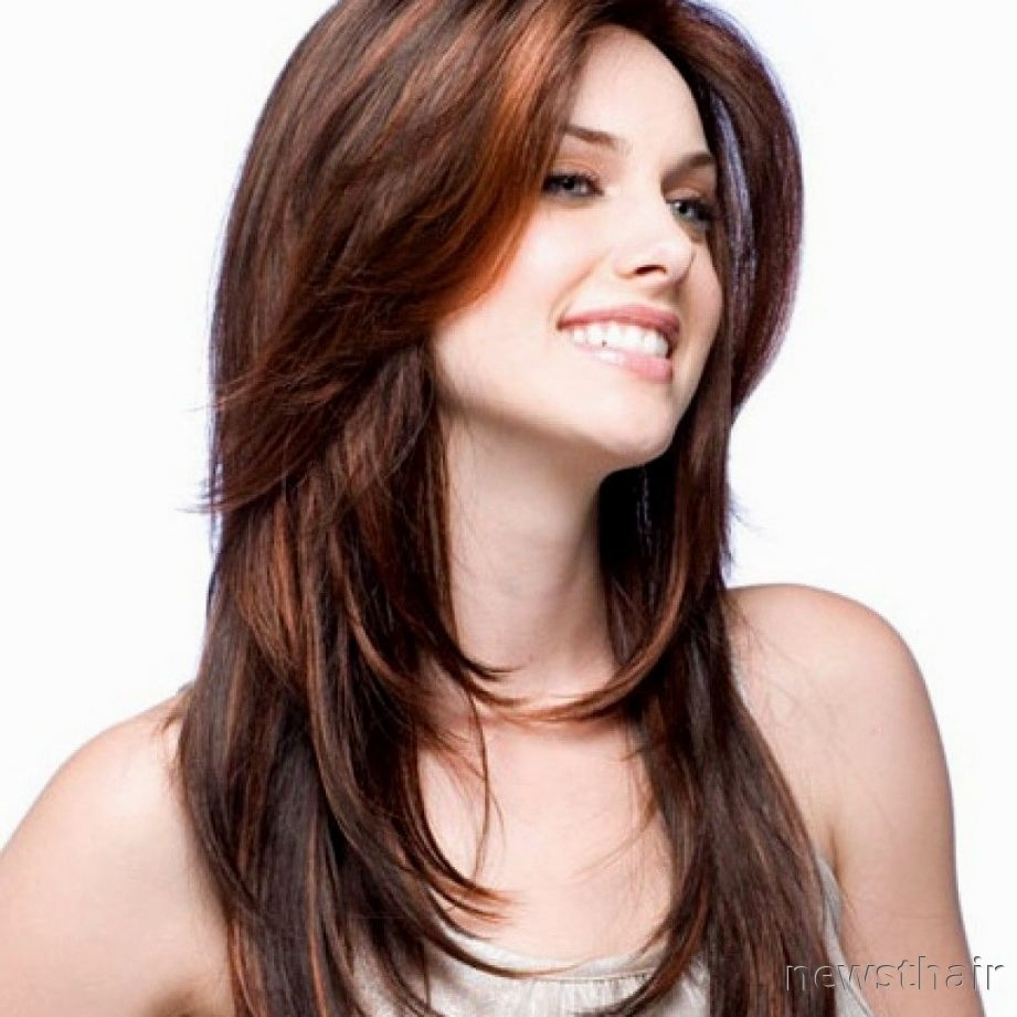 Haircutting Style For Girls With Name - Girly Hairstyle Inspiration within Haircut For Girls With Name