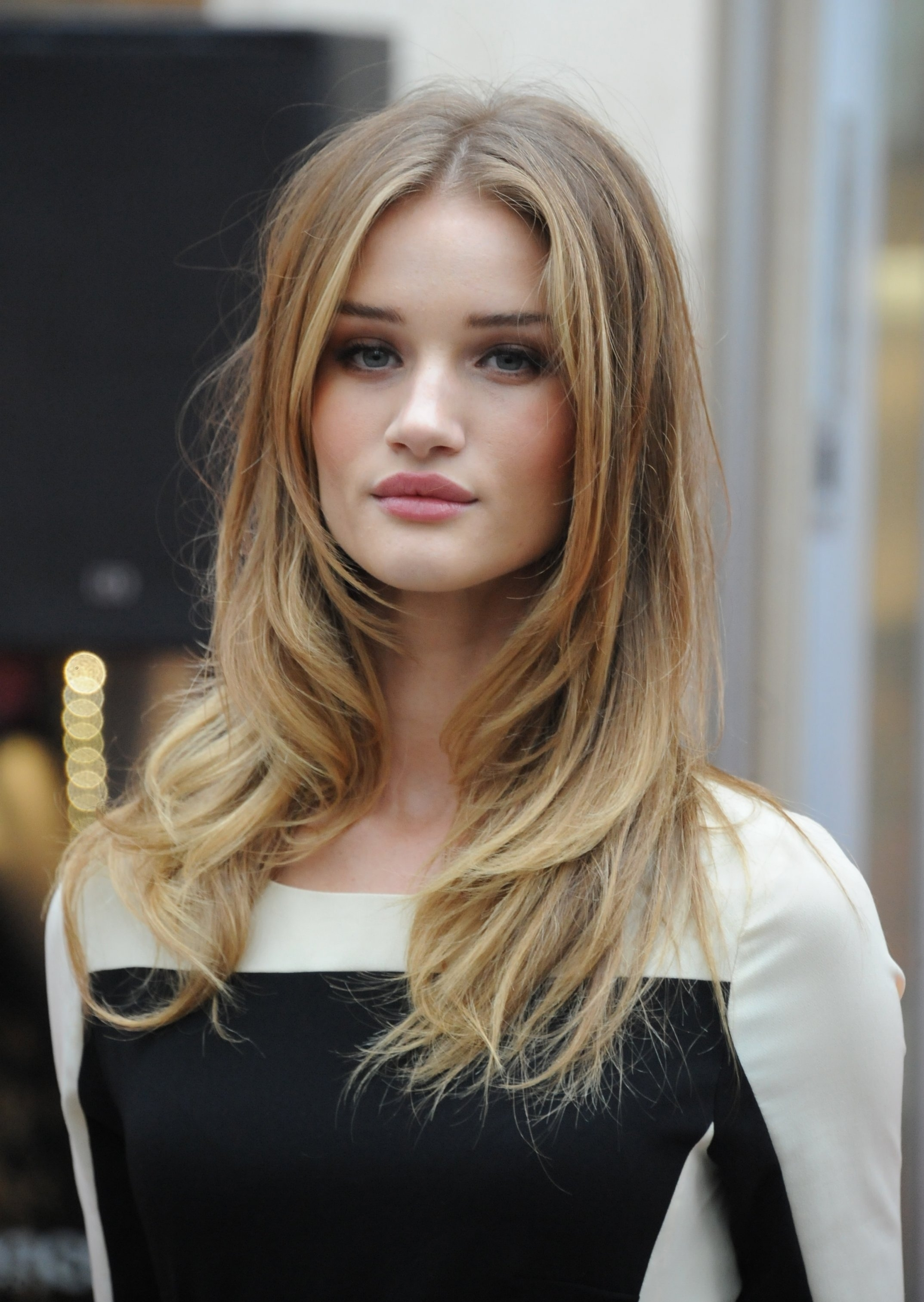 Hairstyles For Long Thin Hair Square Face | Hair | Best Hairstyles throughout Best Haircut For Square Face And Straight Hair