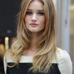 Hairstyles For Long Thin Hair Square Face | Hair | Best Hairstyles with regard to Haircut For Square Long Face