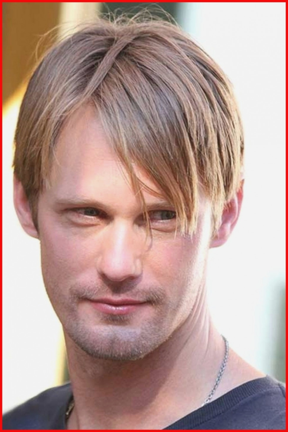 Hairstyles For Men With Thin Straight Hair Will Be A Thing inside Haircut For Thin Straight Hair Male