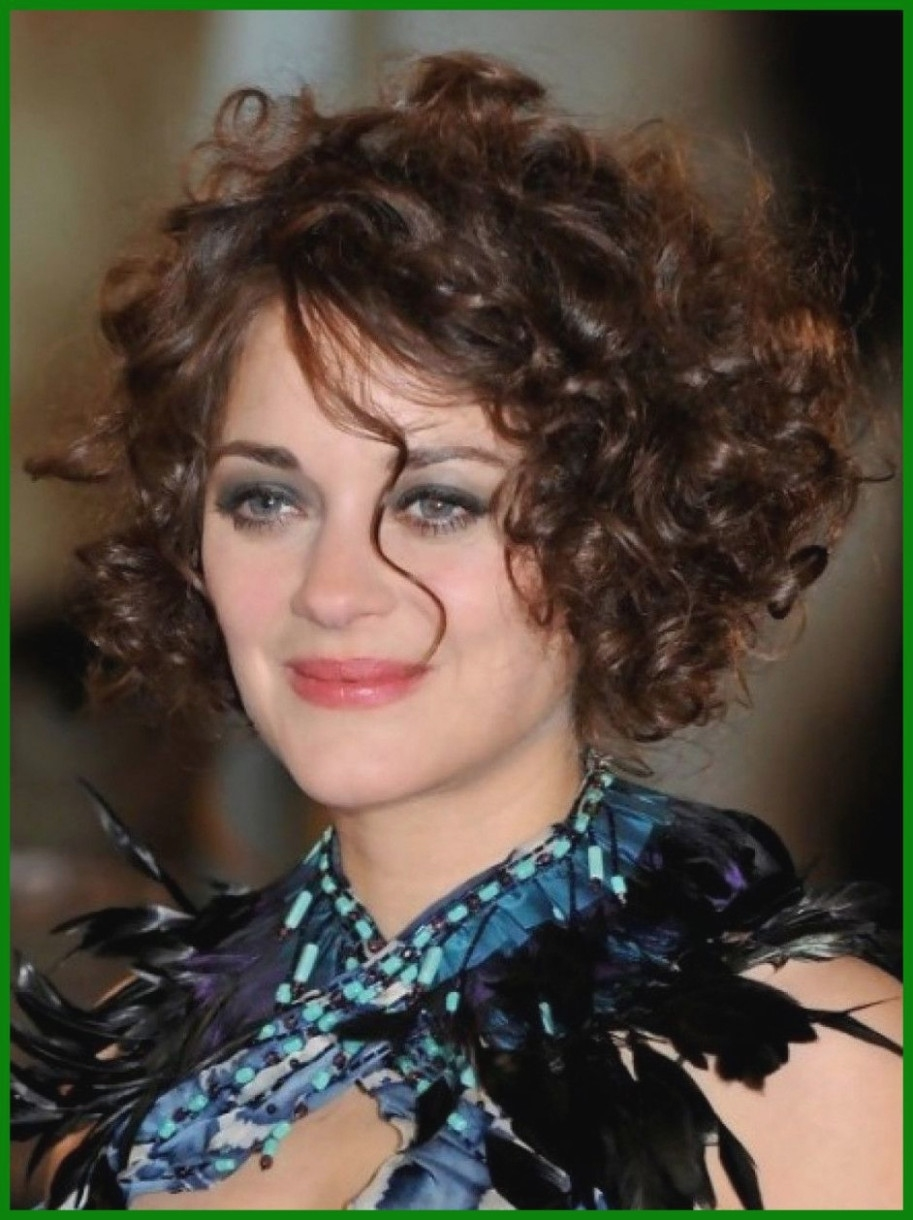 How Haircut Ideas For Thick Curly Hair Is Going To Change throughout Haircuts For Thick Curly Hair Female