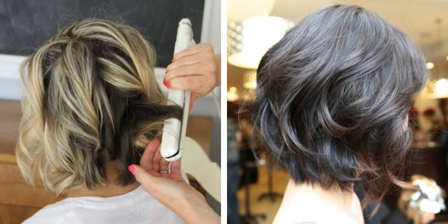 How To To Repair, Treat & Fix Damaged Hair | Matrix within Haircut For Thick Damaged Hair
