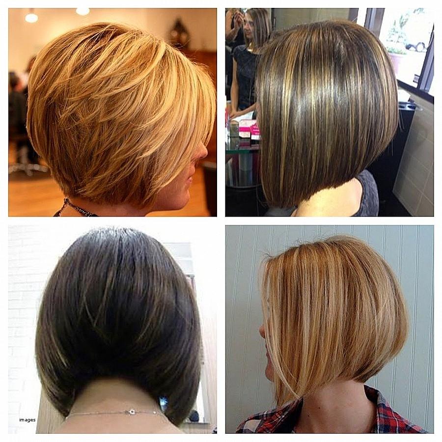 Inverted Bob Hairstyles 2018 Back View Lovely Bob Haircuts Front And regarding Bob Haircut 2018 Back View