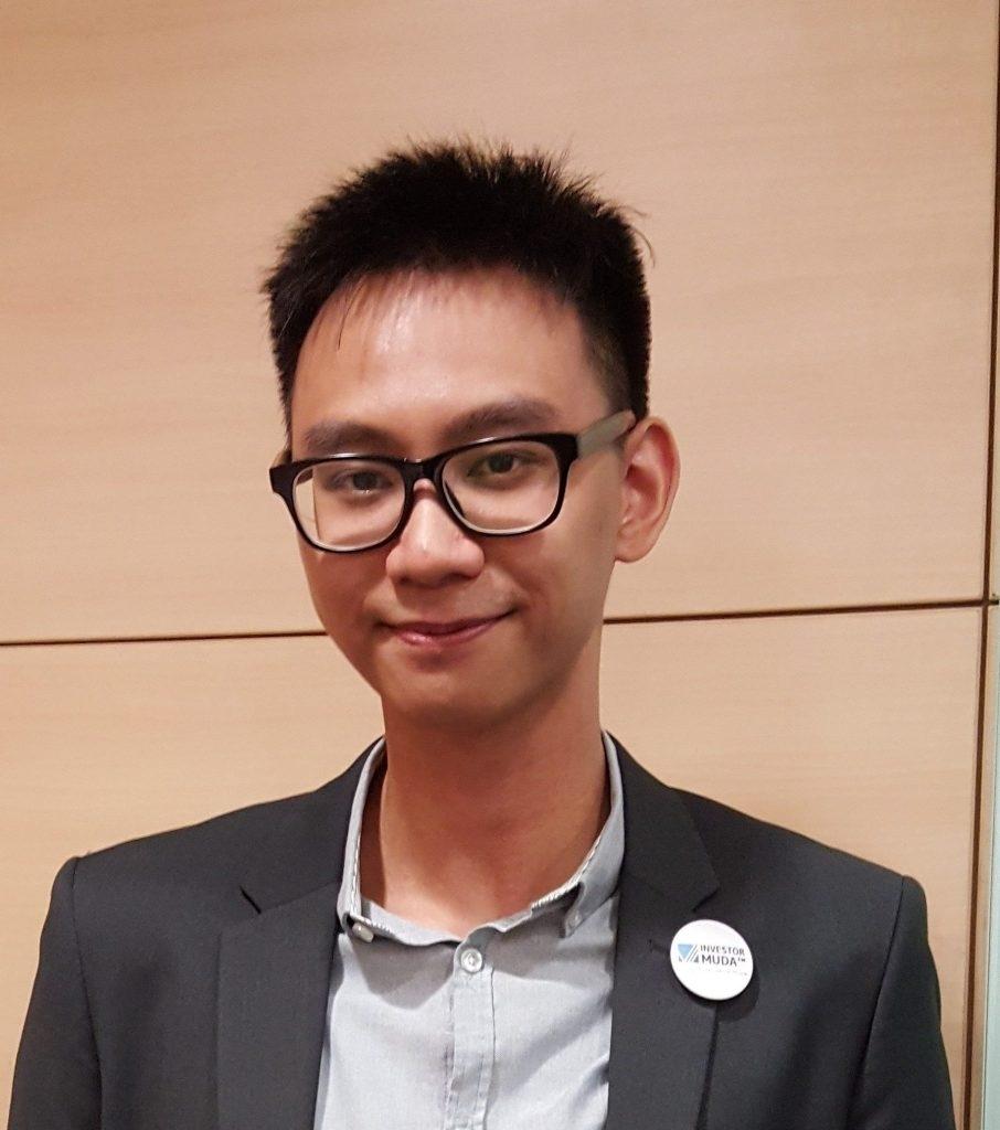Investor Muda – Give More. Serve More. regarding Apa Itu Haircut Di Saham