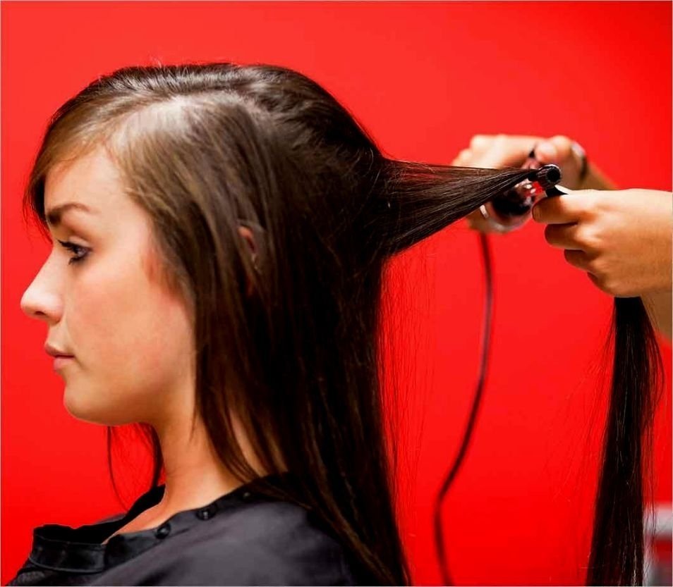 Jawed Habib Mens Hairstyles | Hairstyles | Pinterest pertaining to Jawed Habib Haircut For Thin Hair
