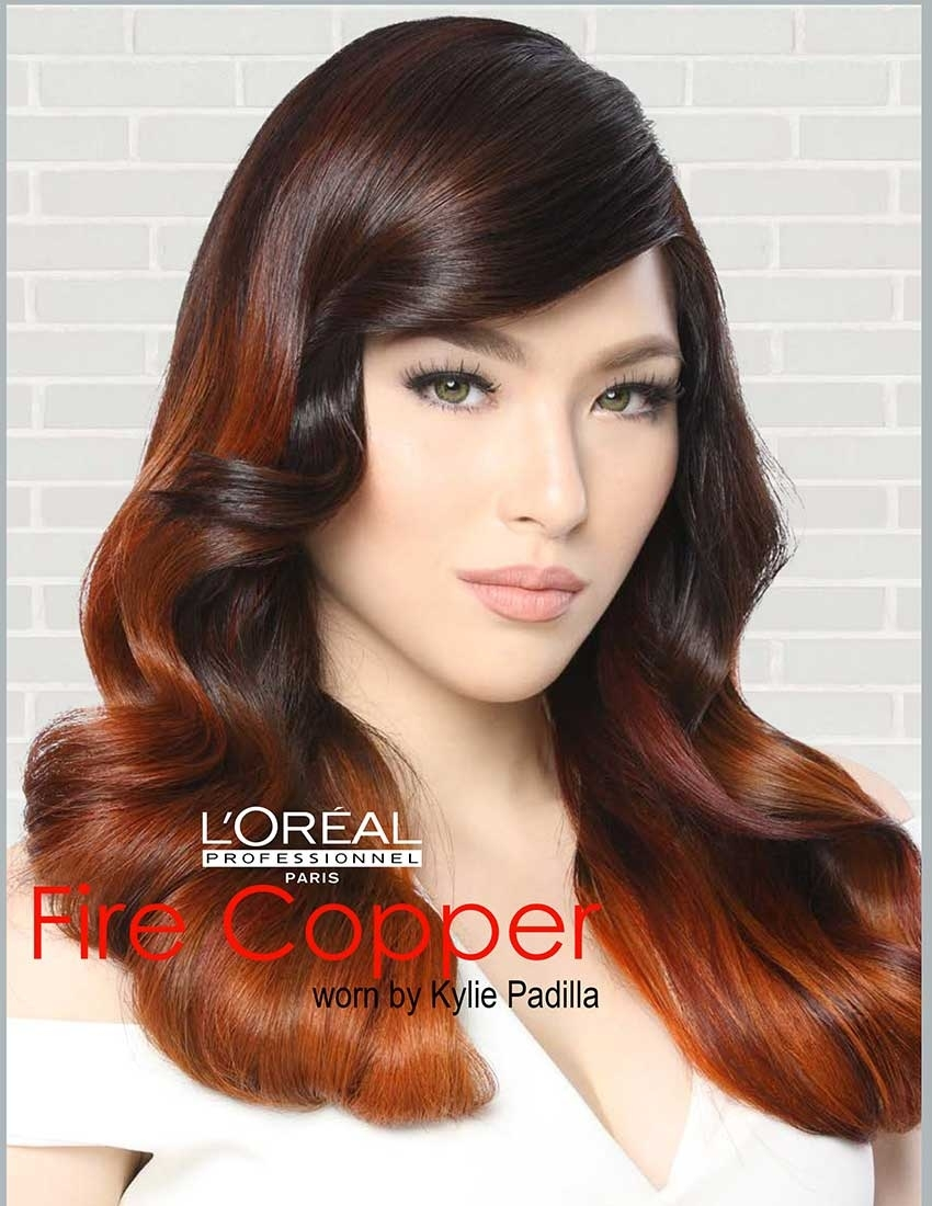 Keon Salon in Best Haircut Salon In Quezon City