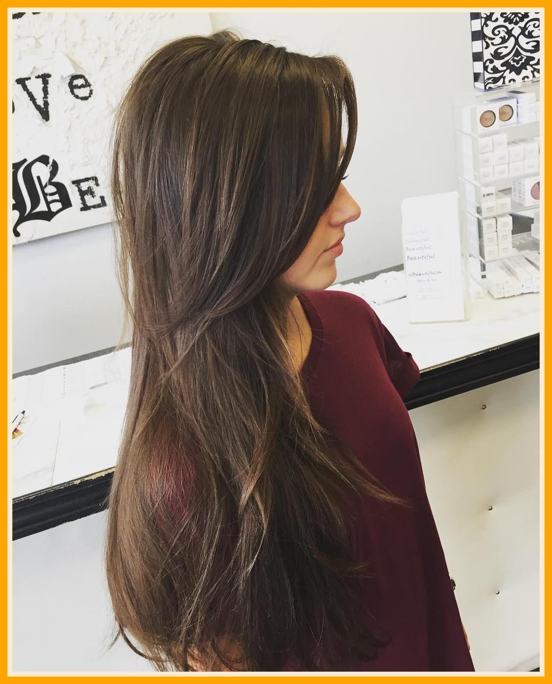 Marvelous Long Layers For Thin Hair U Haircut Site Com Blonde pertaining to U Haircut For Long Thin Hair