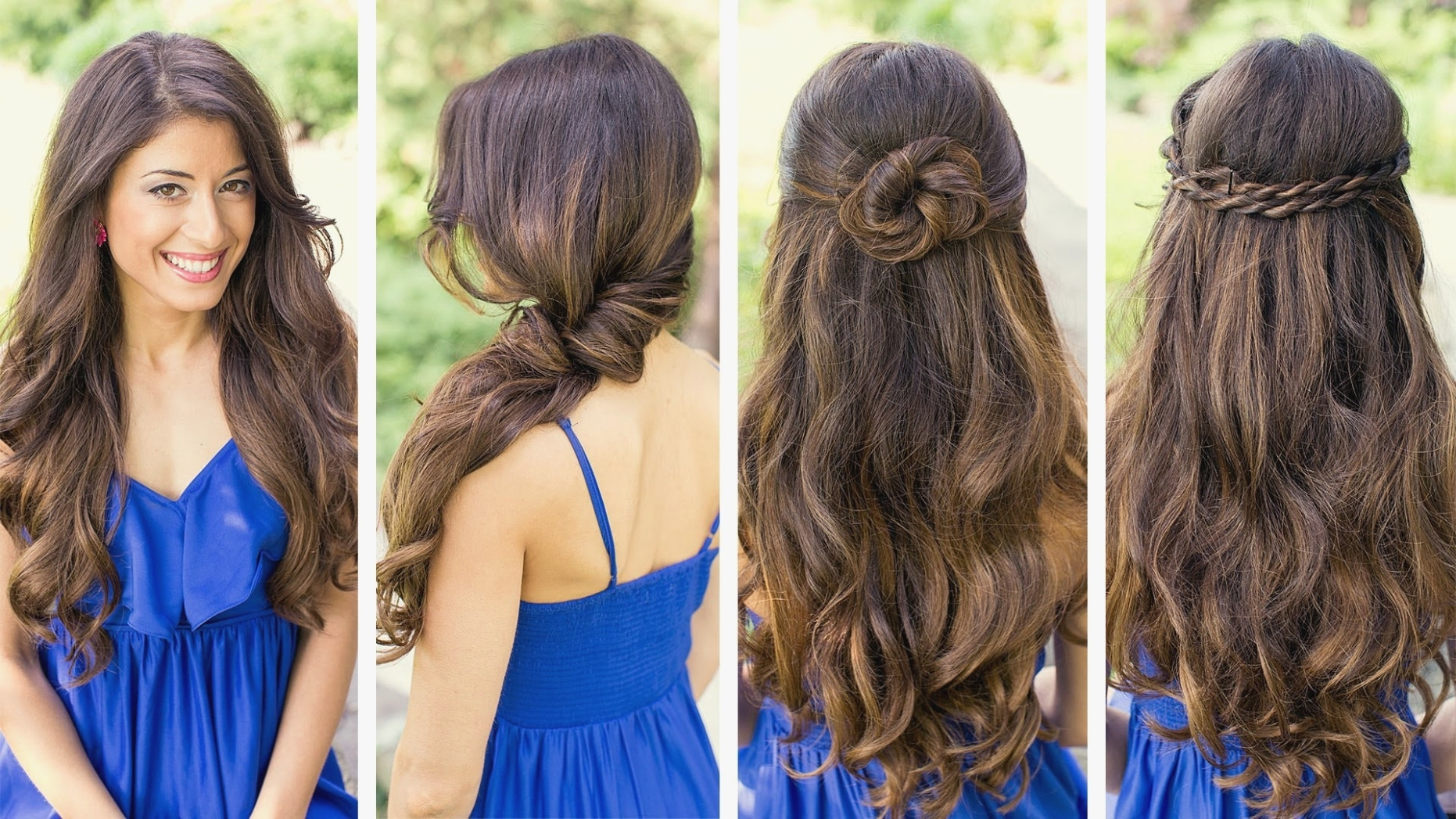 Maxresdefault | Medium Hair Styles Ideas - 10 - Hairstyle For Curly within Haircut For Curly Rough Hair