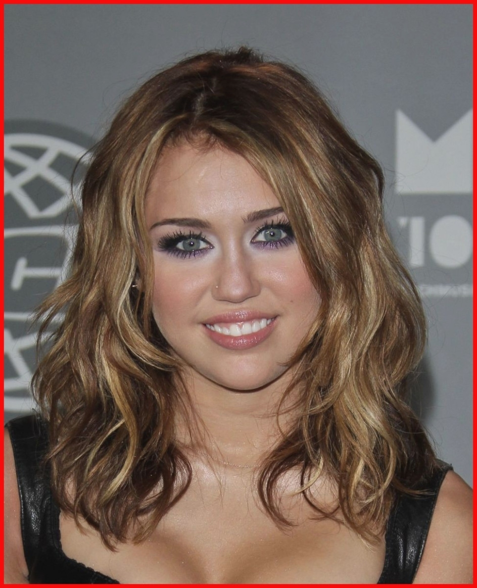 New Haircuts For Thin Curly Frizzy Hair Pics Of Haircuts Tutorials with regard to Best Haircut For Curly Thin Hair