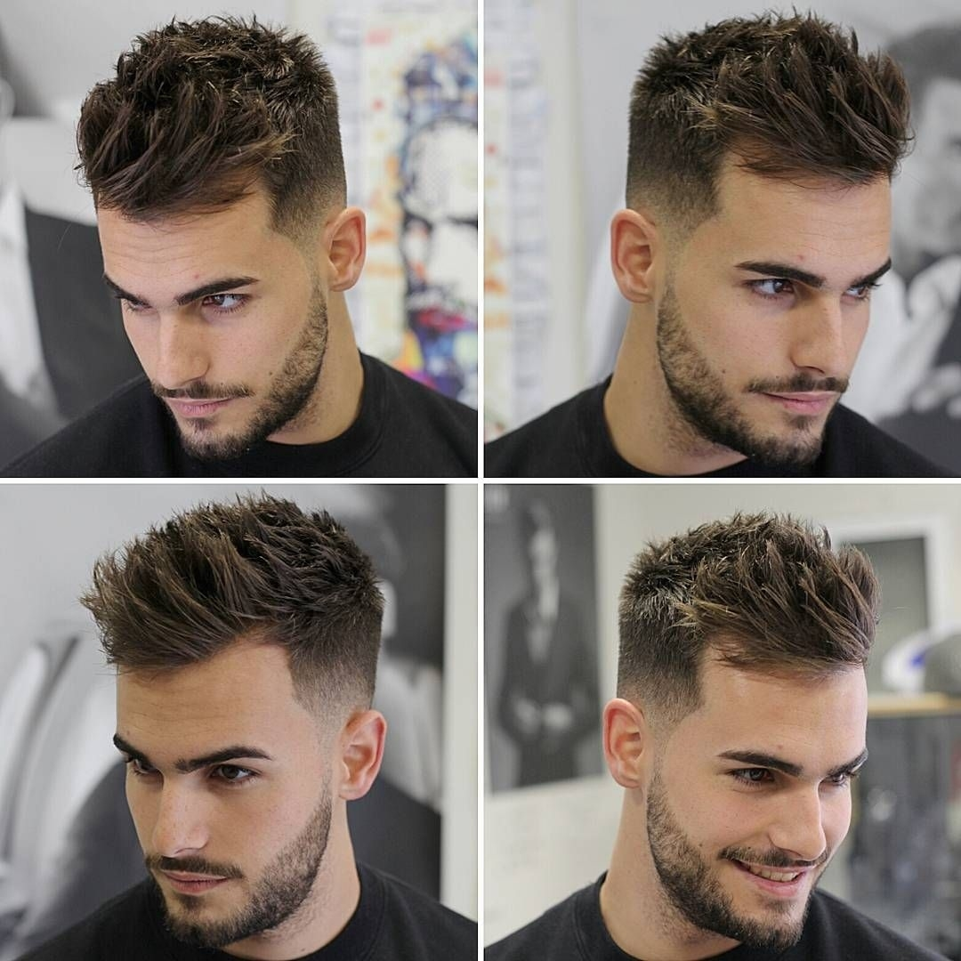 Nice 35 Elegant Hairstyles For Thick Hair - Trendy Highlights regarding Elegant Haircuts For Thick Hair