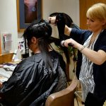 Raverys Hair Salon - Oxted / Surrey - Youtube regarding Best Haircut Salon In Surrey
