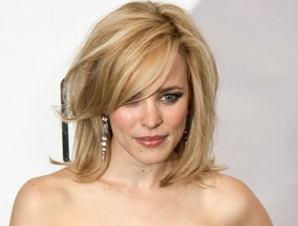 Recent Hairstyles For Thin Curly Hair Inspirational Coloring For pertaining to Haircut For Thin Wavy Hair Long Face