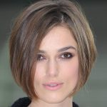 Short Haircut Styles : Short Haircuts Round Face Fine Hair Beautiful inside Elegant Haircut For Round Face