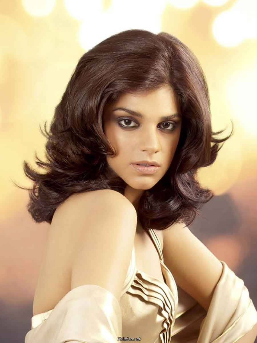 Short Haircuts And Hairstyles For Girls In 2018 | Hairstyles throughout 2018 Haircuts Female In Pakistan