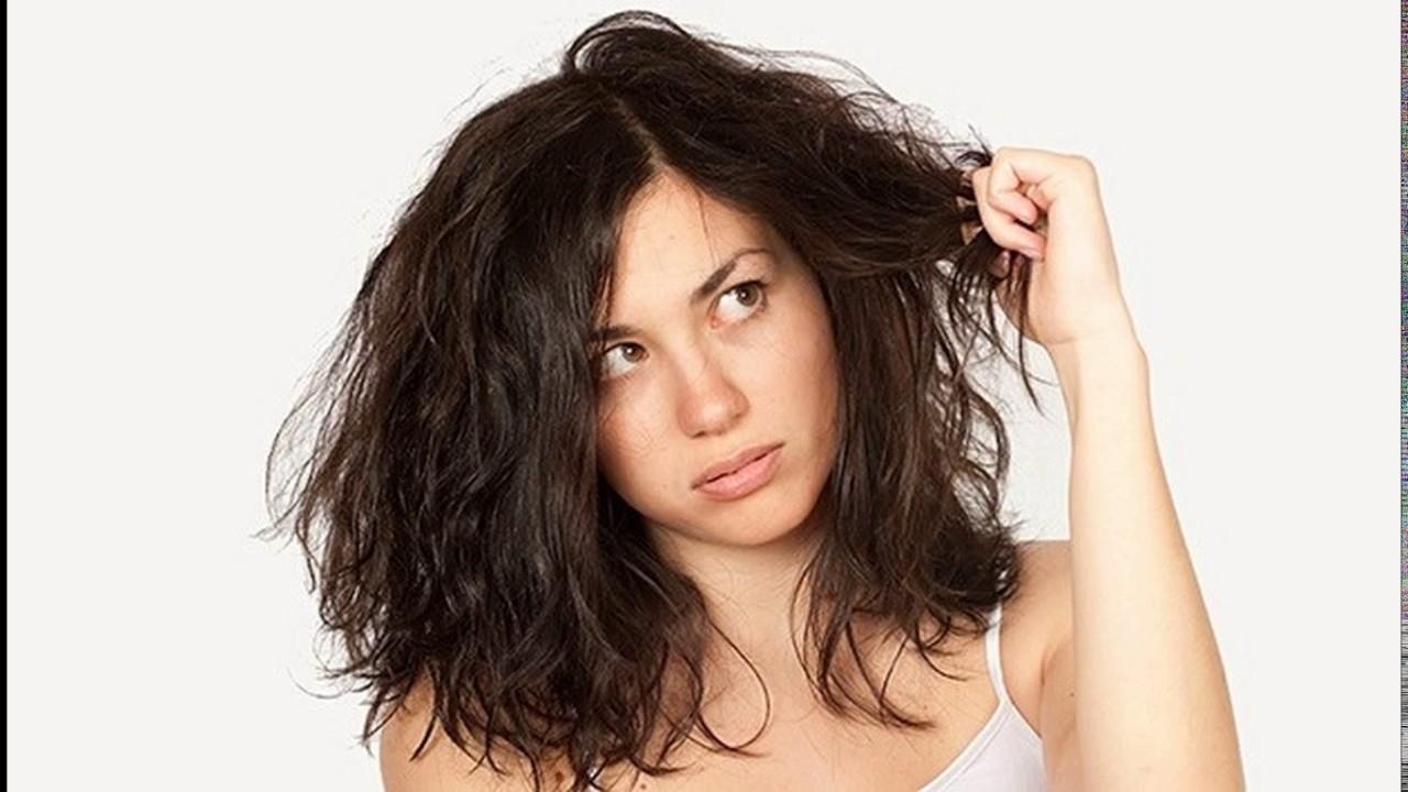 Short Haircuts Thick Coarse Hair - Youtube regarding Haircuts For Thick Coarse Hair