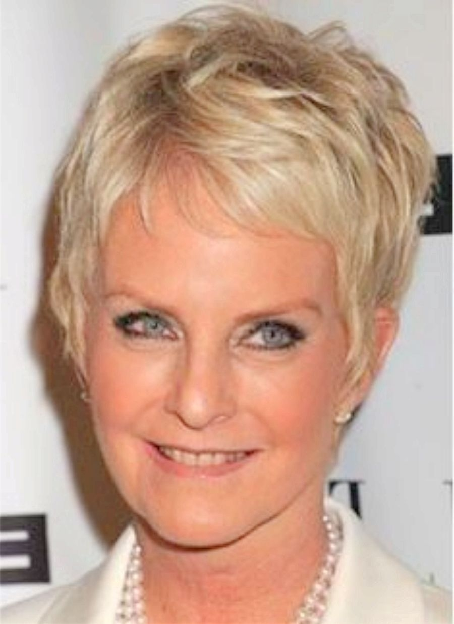 Short-Hairstyles-For-Women-Over-60-Oval-Face-Talt8Siqy (900×1235 with Haircuts For Thin Hair Over 60