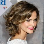 Short Hairstyles Square Face Wavy Hair | Hairideas | Best Hairstyles for Haircut For Square Face Wavy Hair