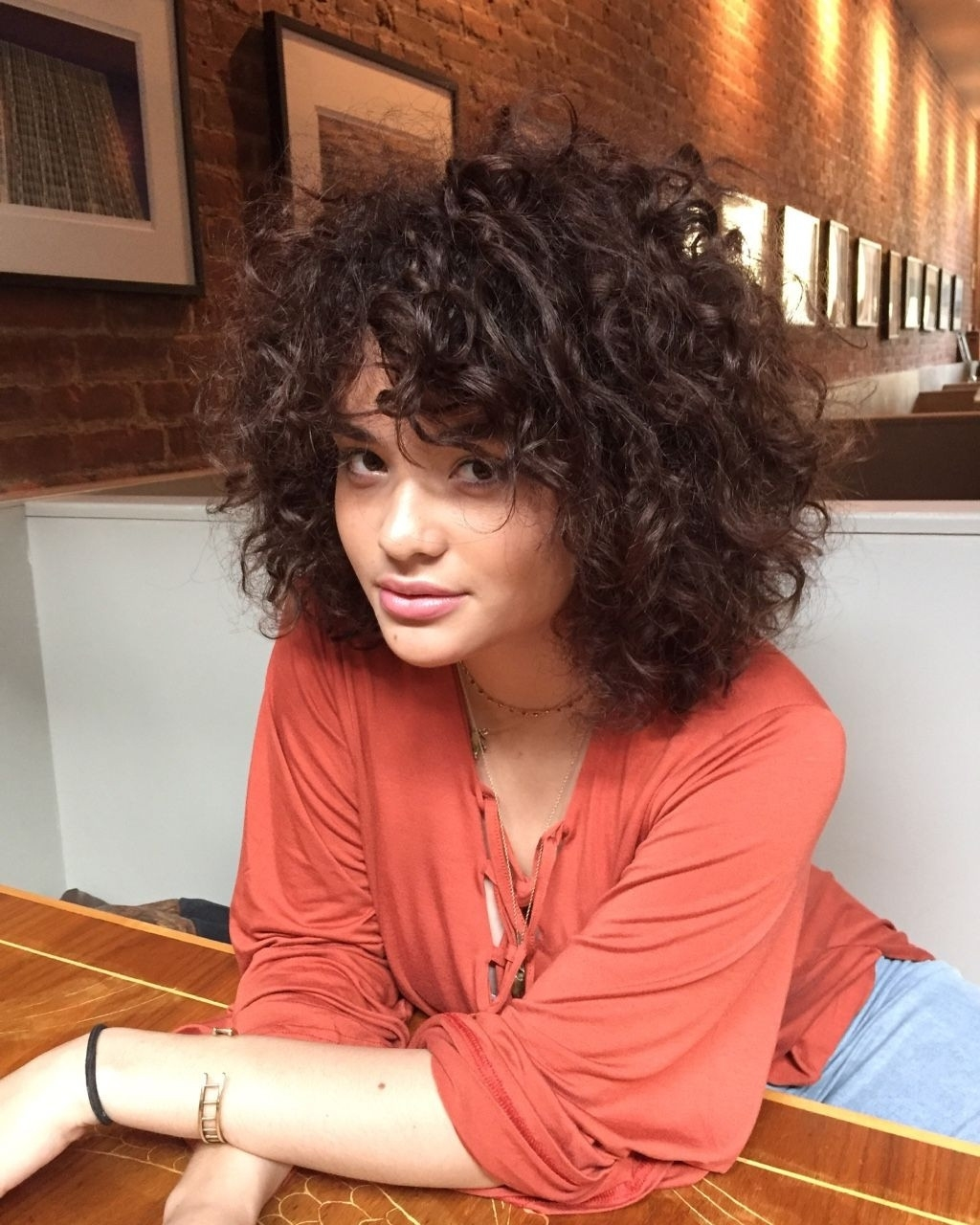 Short Layered Bob Hairstyles Pinterest New Pinterest Nandeezy † Hair for Haircuts For Frizzy Hair Pinterest