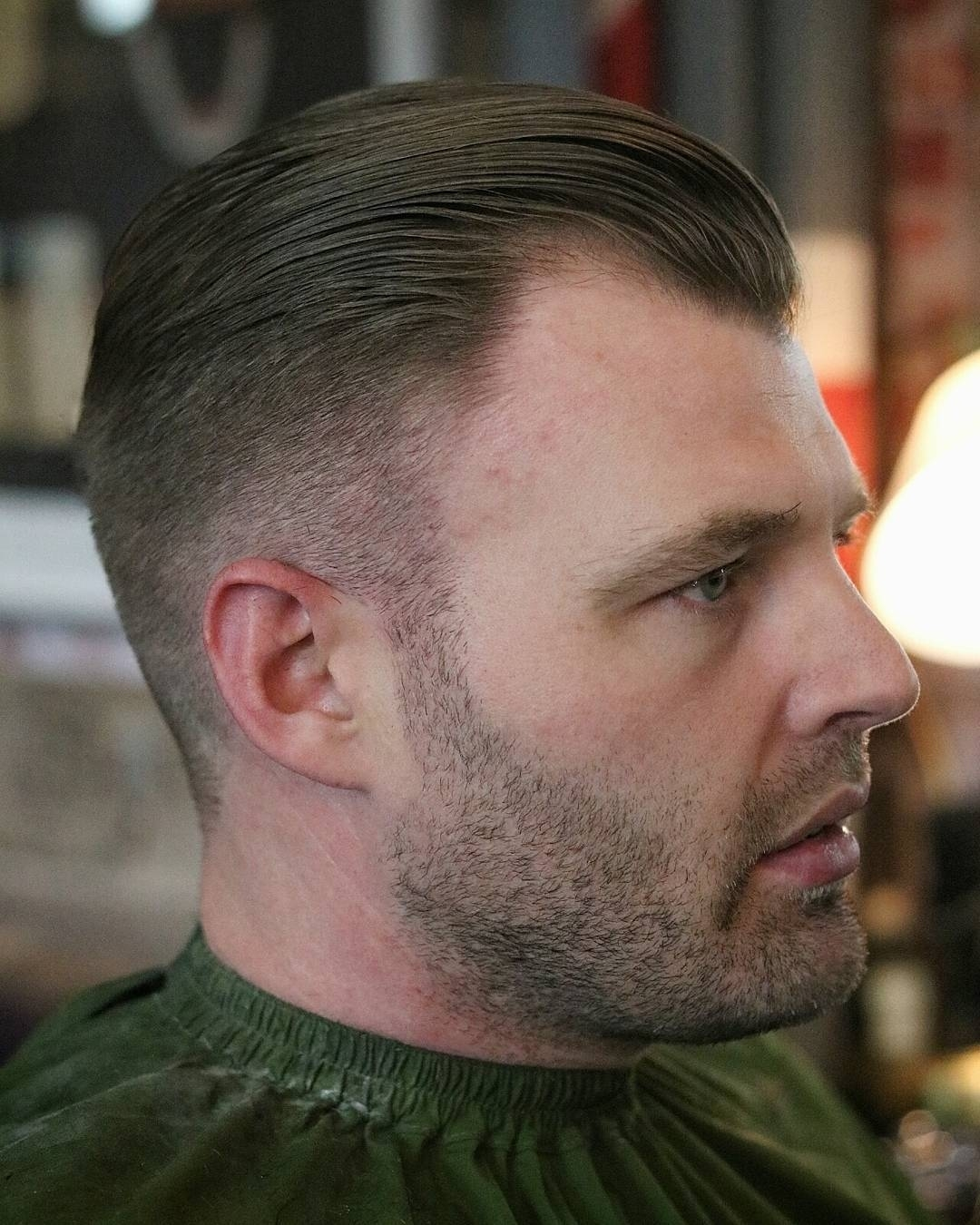 Top 20 New Haircuts + Hairstyles For Men 2018 with regard to Mens Haircuts 2018 Receding Hairline