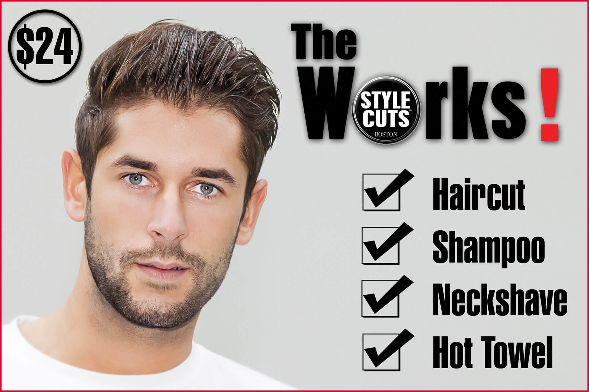 haircuts salon near me haircut me walk in wavy haircut 2615 | walk in haircut near me 215770 stylecuts haircuts hair salon barber for haircut near me walk in