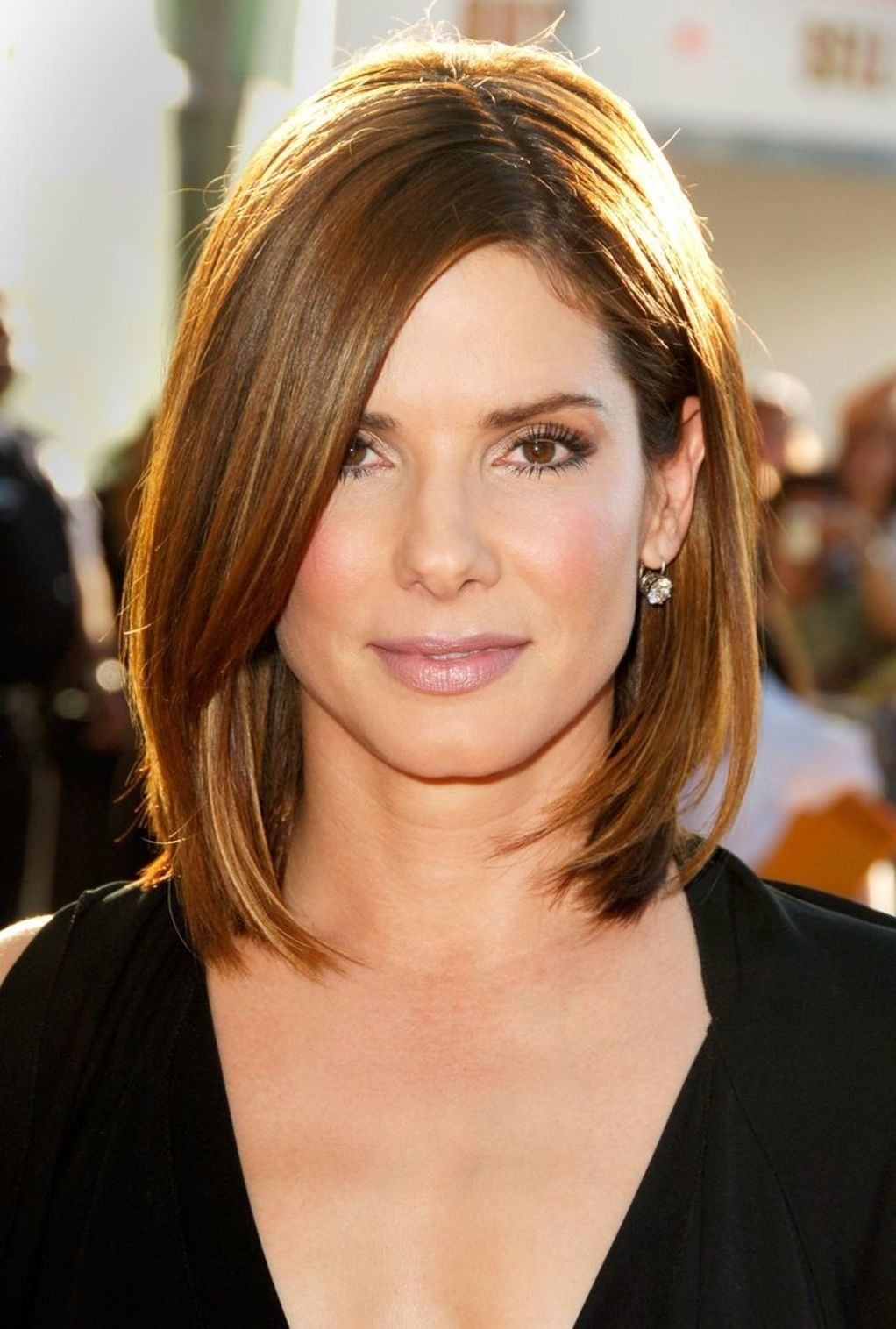 What Is The Best Way To Make Fine, Straight Hair Look Thicker inside Haircut For Thin Straight Hair To Look Thicker