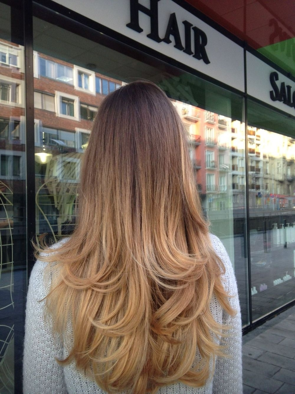 White Hair Salon, Budapest | Hairstyle | Pinterest | White Hair And throughout Haircut Salon And More Budapest
