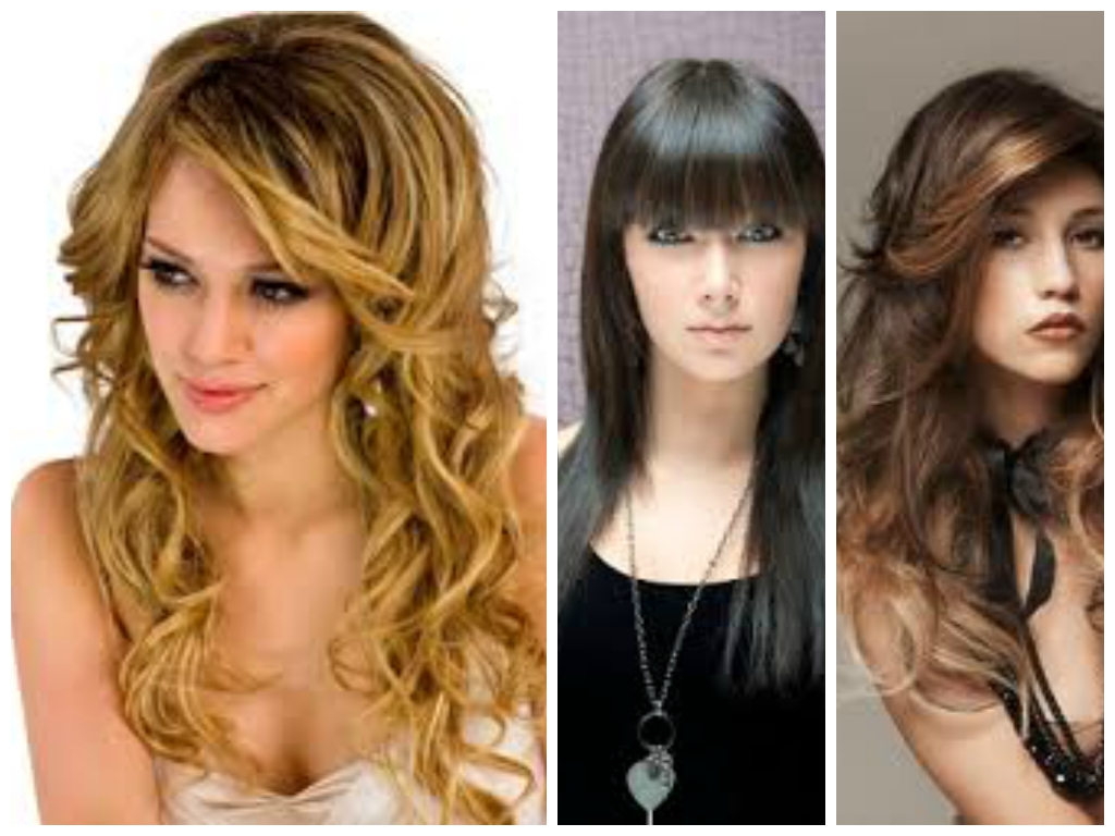 You Are Only As Good As Your Haircut!! – Trendy Thursdays (Trth) 2 inside Haircut For Curly Hair At Jawed Habib