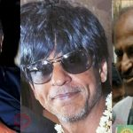 10 Shocking Pictures Of Bollywood Actors Without Makeup - Youtube intended for Images Of Indian Actors Without Makeup