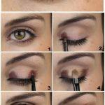 10 Smokey Eye Night Out | Makeup Ideas | Eye Makeup, Makeup, Hazel intended for Makeup Ideas For Hazel Eyes Tumblr
