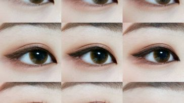 26 Easy Step By Step Makeup Tutorials For Beginners - Pretty Designs for Makeup Tutorial Step By Step Pictures