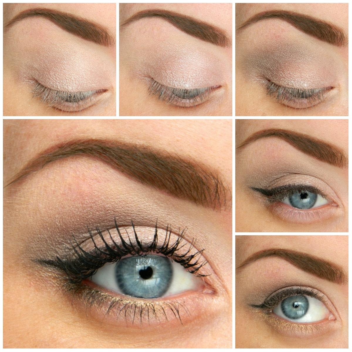 natural eye makeup for hazel eyes - page 4 - eyewear near me