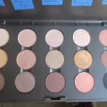 Baroque In Babylon: Great Mac Eyeshadows For Blue Eyes pertaining to Best Mac Purple Eyeshadow For Blue Eyes