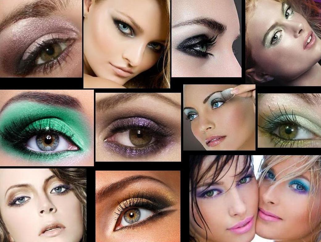 Best Eyeshadow Color For Fair Skin And Hazel Eyes | Latest Style throughout Best Eyeshadow Color For Hazel Eyes And Fair Skin
