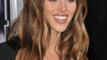 Best Hair Color For Green Eyes And Fair Skin - Google Search in Best Eyeshadow Color For Green Eyes And Fair Skin